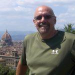 Tony Maccarella